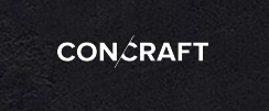 Company logo of Concraft