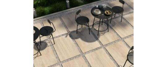Reverso by Coem S p A  | Tiles | ambista