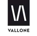 Company logo of VALLONE GmbH UNESCO-Welterbe Zollverein