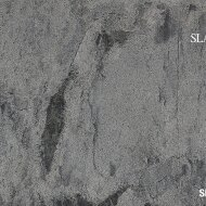 Eco Stone™ - Cotton backing