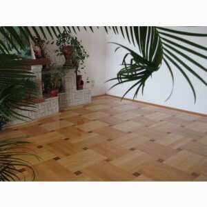 Oil for Wood Flooring