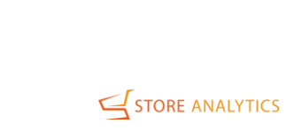 Company logo of Store Analytics UG