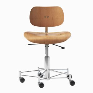 SBG197R OFFICE CHAIR