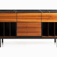 pult Record-Sideboard