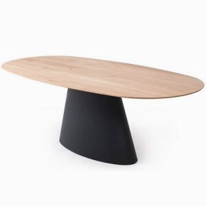 CONE - Table