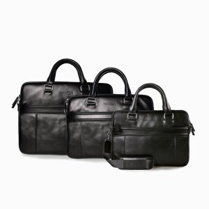 reboon laptop bag