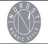 Company logo of NORDST