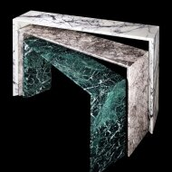 Marina - Console table