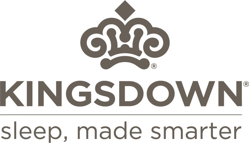 Company logo of Kingsdown Inc.