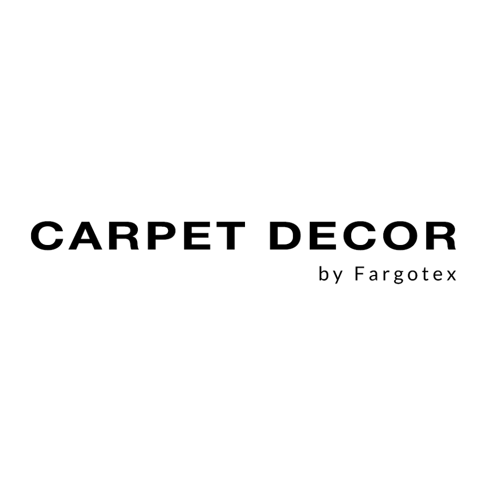 Firmenlogo von Carpet Decor by Fargotex