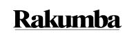 Company logo of Rakumba Lighting Pty Ltd