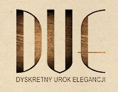 Company logo of DUE OLD WOOD FURNITURE