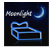 Firmenlogo von Moonlight Furniture Co.,Ltd