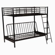 Bunk Bed ML-102