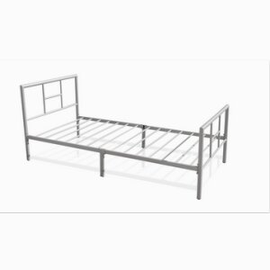 Metal Bed ML-105