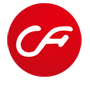 Firmenlogo von Chang Fu Precision Co., Ltd.
