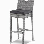 Montego bar chair