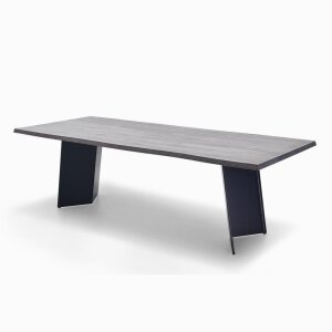ELBA Table system
