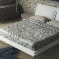 DIONE Bed