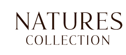 Company logo of NATURES Collection A/S
