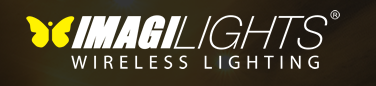 Company logo of IMAGILIGHTS BVBA