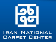 Company logo of Iran National Carpet Center