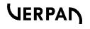 Company logo of Verpan ApS
