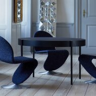 SYSTEM 123 DINING - Chair