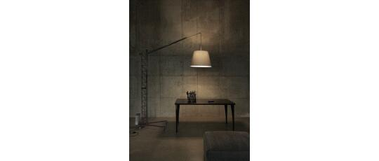 crane series lighting systems by 4room lighting systems ambista