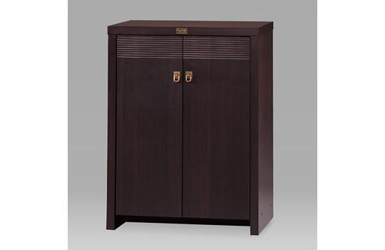 04010 Shoes Cabinet By Meicha Furniture