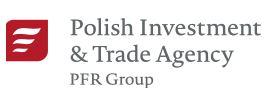 Company logo of Polish Investment and Trade Agency