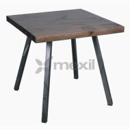 T1492-1 - Table