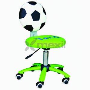 SX423 - children desk chair