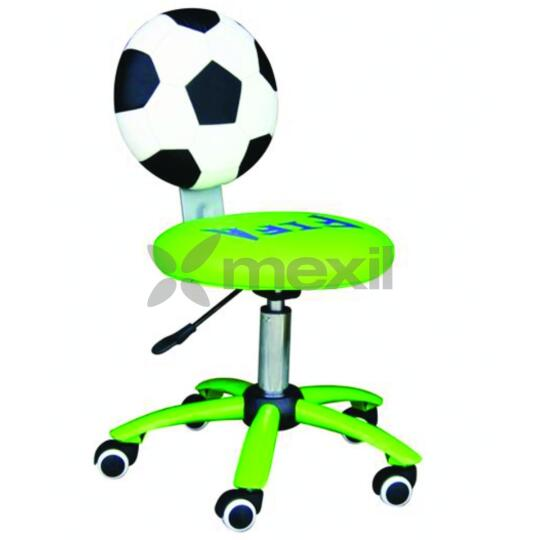 Product Picture 01 Of Sx423 Children Desk Chair In Kids Chairs