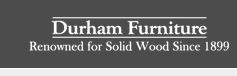 Firmenlogo von Durham Furniture Inc.