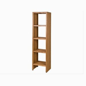 HT-B12001-Shelf