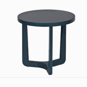 HT-H12008-bar stool