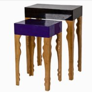 HT-H12006-07-Bar stool