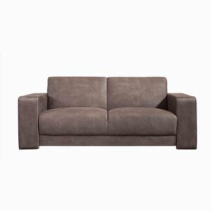 2 Seater Sofa Cologne S