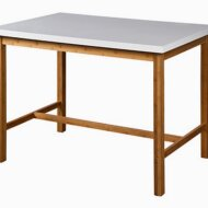 HT-D12001-Dinning Table