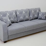 Catrine sofa bed