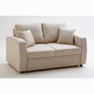 Mia Recliner-Sessel