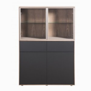 Highboard Billund