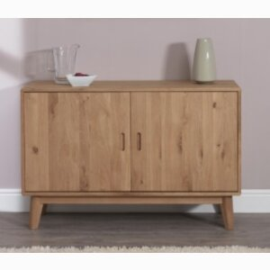 ROCK 'N' ROLL SIDEBOARD