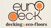 Company logo of LTD Euro-deck