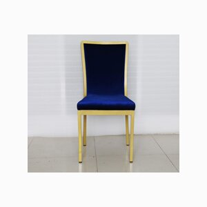 Dining Chair CQ-54