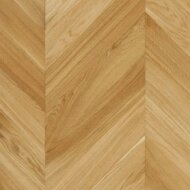 French tree style parquet «Zero»