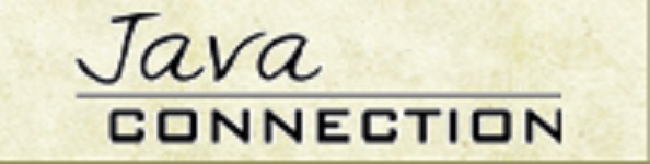 Firmenlogo von Java Connection, PT