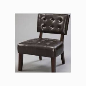 K/d accent chair