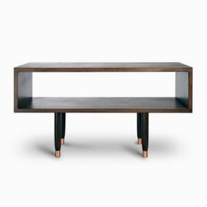 TV table Katla